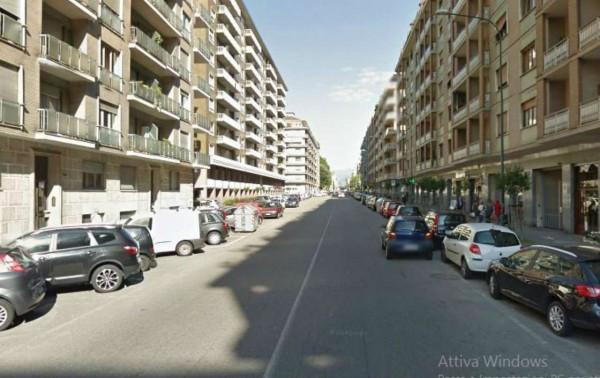 Appartamento in affitto a Torino, Sud, 85 mq - Foto 5