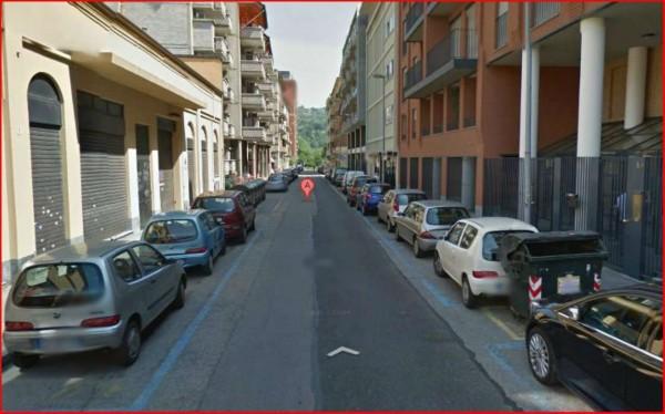Appartamento in affitto a Torino, Centro, 70 mq - Foto 3