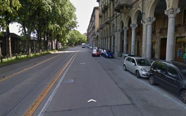Appartamento in affitto a Torino, Arredato, 25 mq - Foto 2