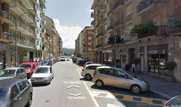 Appartamento in affitto a Torino, Arredato, 75 mq - Foto 2