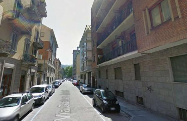 Appartamento in affitto a Torino, Centro, Arredato, 85 mq - Foto 4