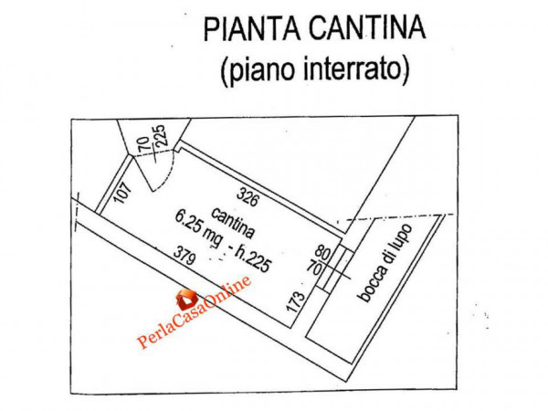 Appartamento in vendita a Forlì, Medaglie D'oro, Con giardino, 200 mq - Foto 2