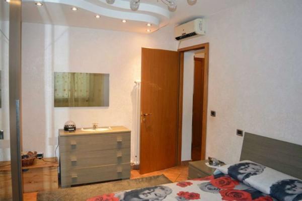 Appartamento in vendita a Predappio, Centro, Arredato, 87 mq - Foto 6