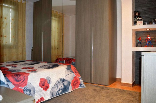 Appartamento in vendita a Predappio, Centro, Arredato, 87 mq - Foto 8