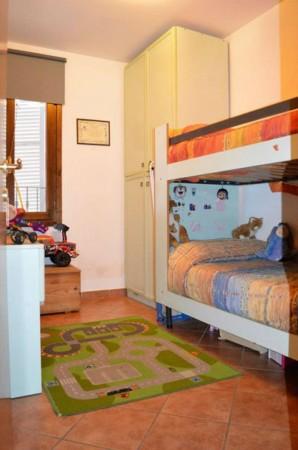 Appartamento in vendita a Predappio, Centro, Arredato, 87 mq - Foto 10