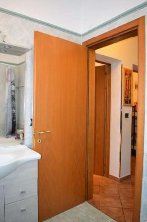 Appartamento in vendita a Predappio, Centro, Arredato, 87 mq - Foto 4
