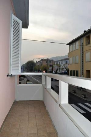 Appartamento in vendita a Predappio, Centro, Arredato, 87 mq - Foto 14