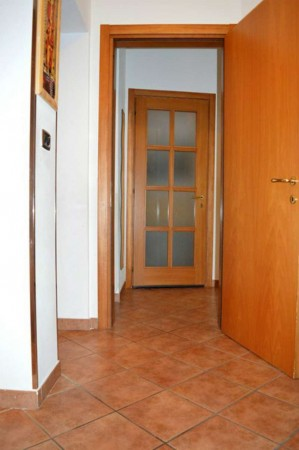 Appartamento in vendita a Predappio, Centro, Arredato, 87 mq - Foto 3