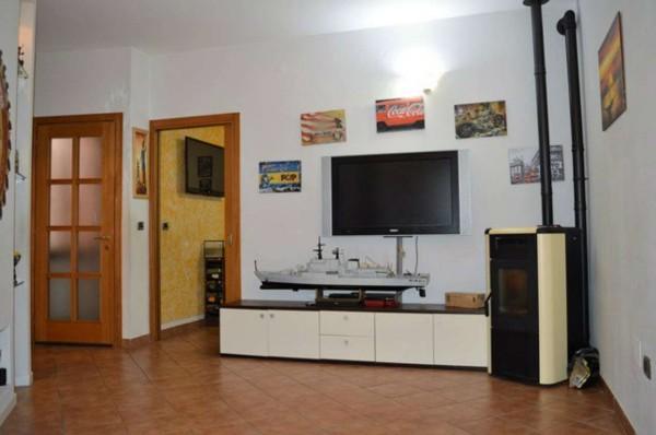 Appartamento in vendita a Predappio, Centro, Arredato, 87 mq - Foto 17