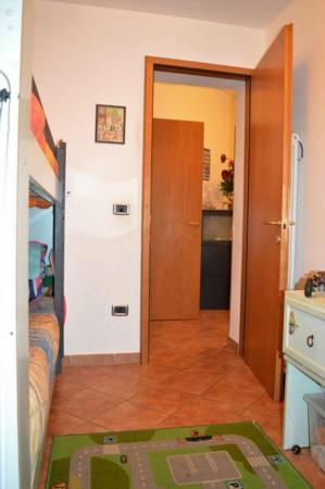 Appartamento in vendita a Predappio, Centro, Arredato, 87 mq - Foto 9