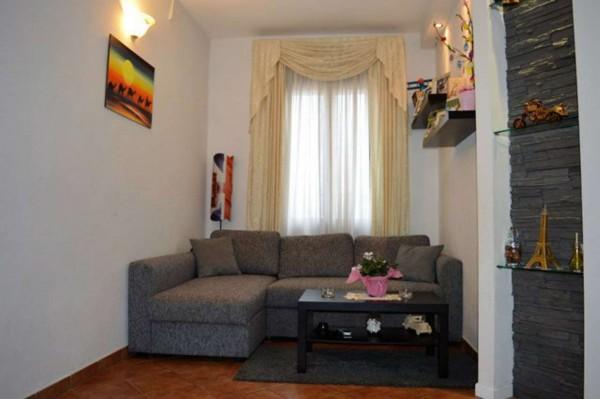 Appartamento in vendita a Predappio, Centro, Arredato, 87 mq - Foto 18