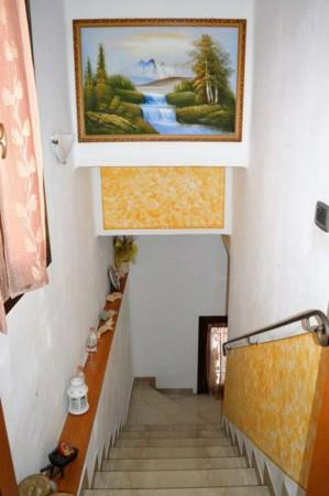 Appartamento in vendita a Predappio, Centro, Arredato, 87 mq - Foto 2
