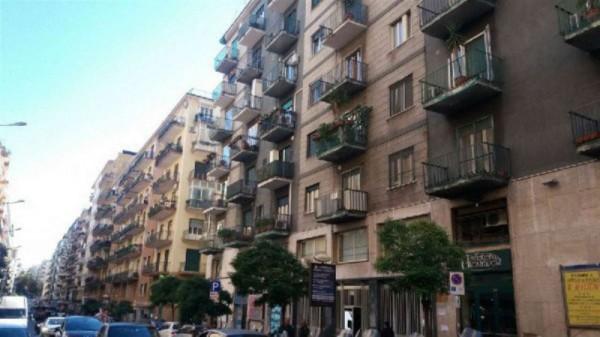 Appartamento in vendita a Napoli, 200 mq - Foto 3