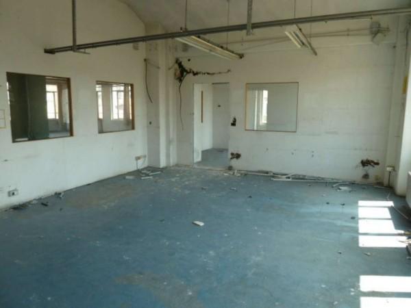 Appartamento in vendita a Milano, Crescenzago, 110 mq - Foto 17