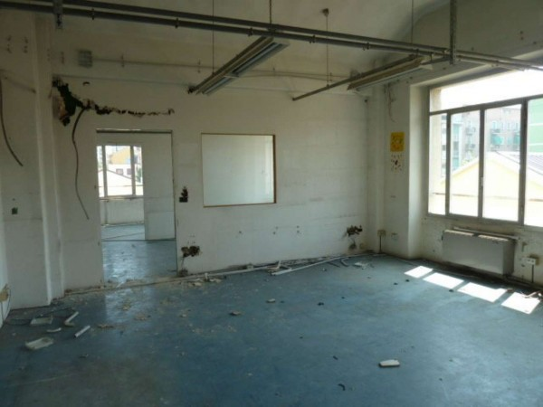 Appartamento in vendita a Milano, Crescenzago, 110 mq - Foto 16