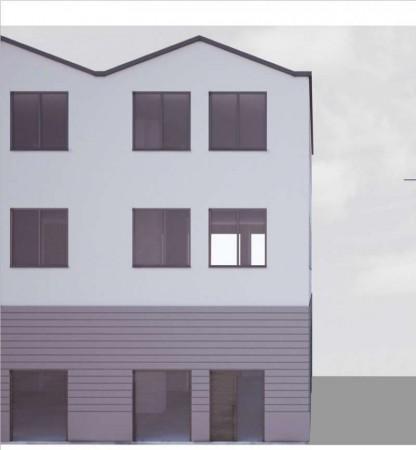 Appartamento in vendita a Milano, Crescenzago, 110 mq - Foto 3