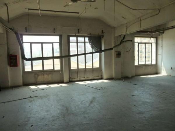 Appartamento in vendita a Milano, Crescenzago, 110 mq - Foto 21