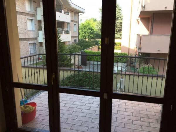 Appartamento in vendita a Lissone, Ospedale, 55 mq - Foto 6