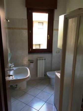 Appartamento in vendita a Lissone, Ospedale, 55 mq - Foto 4