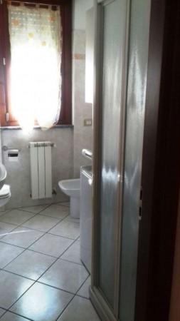 Appartamento in vendita a Lissone, Ospedale, 55 mq - Foto 3