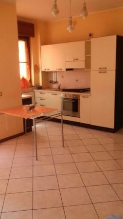 Appartamento in vendita a Lissone, Ospedale, 55 mq - Foto 5