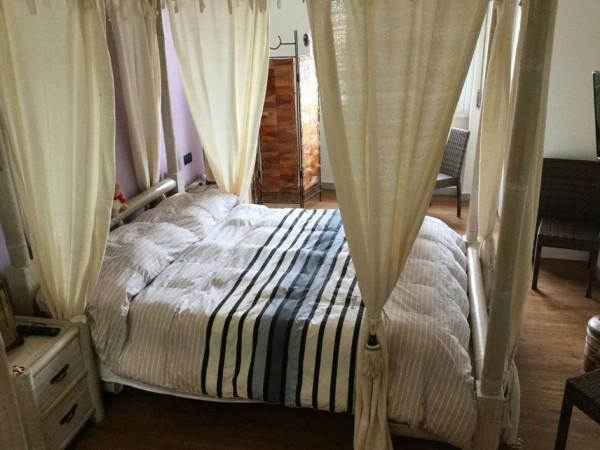 Appartamento in vendita a Monza, Triante, 80 mq - Foto 11