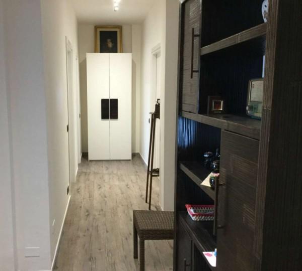 Appartamento in vendita a Monza, Triante, 80 mq - Foto 6