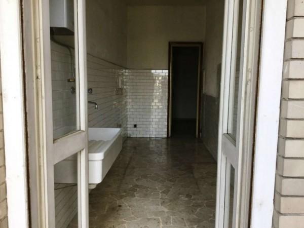 Ufficio in vendita a Monza, Centro, 90 mq - Foto 8