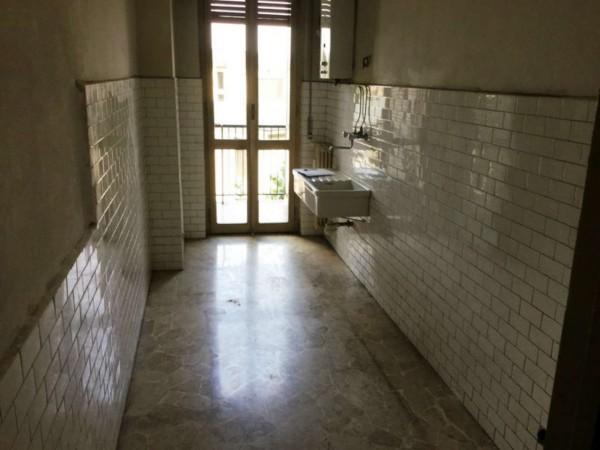 Ufficio in vendita a Monza, Centro, 90 mq - Foto 9