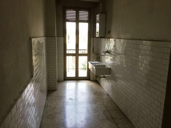 Ufficio in vendita a Monza, Centro, 90 mq - Foto 10
