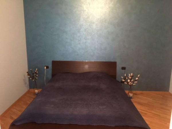 Appartamento in vendita a Monza, S. Carlo, Con giardino, 85 mq - Foto 8