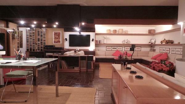Appartamento in vendita a Monza, San Fruttuoso, Con giardino, 235 mq - Foto 6