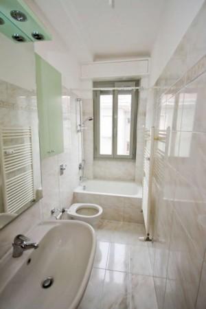 Appartamento in vendita a Monza, San Giuseppe, Con giardino, 65 mq - Foto 4