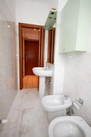 Appartamento in vendita a Monza, San Giuseppe, Con giardino, 65 mq - Foto 3