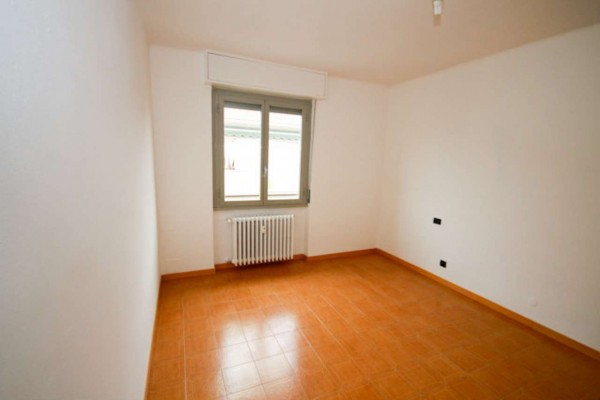 Appartamento in vendita a Monza, San Giuseppe, Con giardino, 65 mq - Foto 8