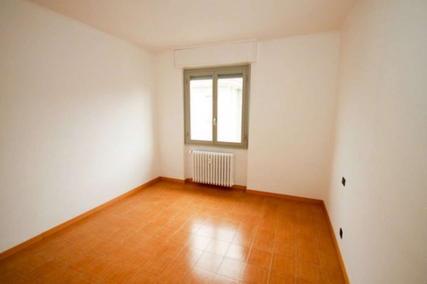 Appartamento in vendita a Monza, San Giuseppe, Con giardino, 65 mq - Foto 6