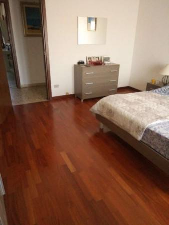 Appartamento in vendita a Villasanta, Centro, 80 mq - Foto 3