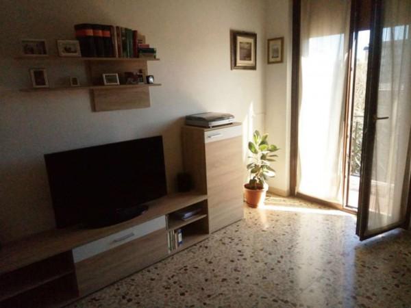 Appartamento in vendita a Villasanta, Centro, 80 mq - Foto 10
