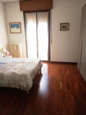 Appartamento in vendita a Villasanta, Centro, 80 mq - Foto 2