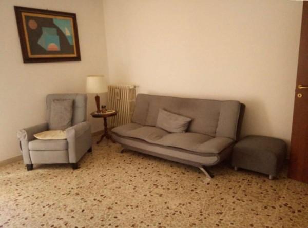 Appartamento in vendita a Villasanta, Centro, 80 mq - Foto 11