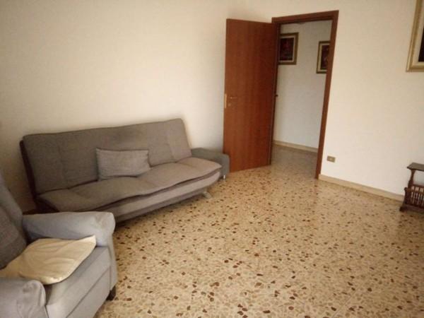 Appartamento in vendita a Villasanta, Centro, 80 mq - Foto 12