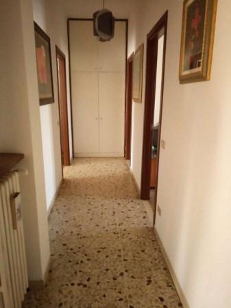 Appartamento in vendita a Villasanta, Centro, 80 mq - Foto 5