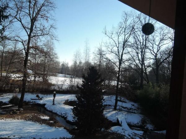 Villa in vendita a Fiano, Con giardino, 500 mq - Foto 22