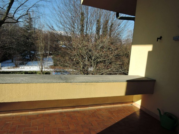 Villa in vendita a Fiano, Con giardino, 500 mq - Foto 17