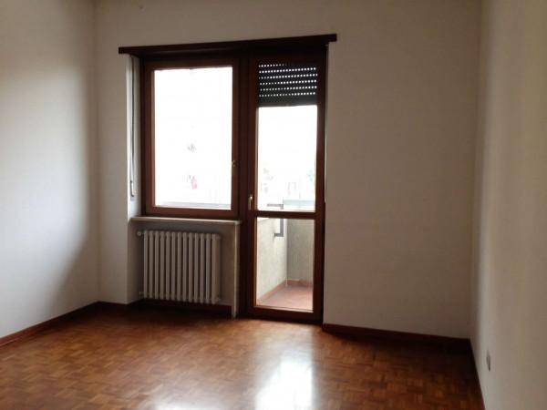 Appartamento in affitto a Rivalta di Torino, Vicinanze Centro Orbassano, 55 mq - Foto 9