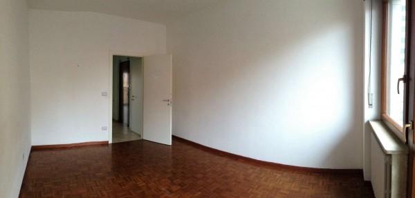 Appartamento in affitto a Rivalta di Torino, Vicinanze Centro Orbassano, 55 mq - Foto 10