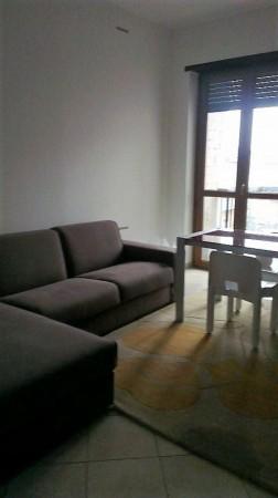 Appartamento in affitto a Rivalta di Torino, Vicinanze Centro Orbassano, 55 mq - Foto 23