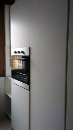 Appartamento in affitto a Rivalta di Torino, Vicinanze Centro Orbassano, 55 mq - Foto 16