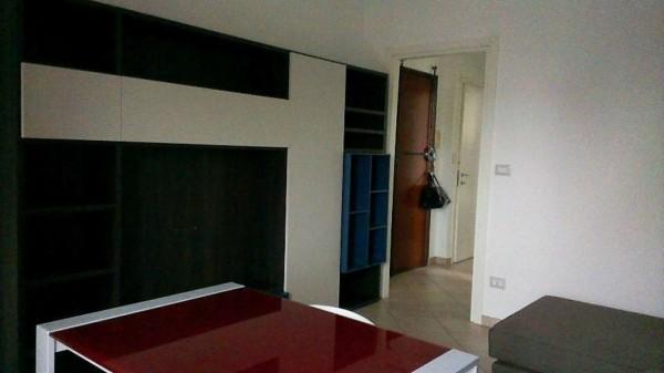 Appartamento in affitto a Rivalta di Torino, Vicinanze Centro Orbassano, 55 mq - Foto 22