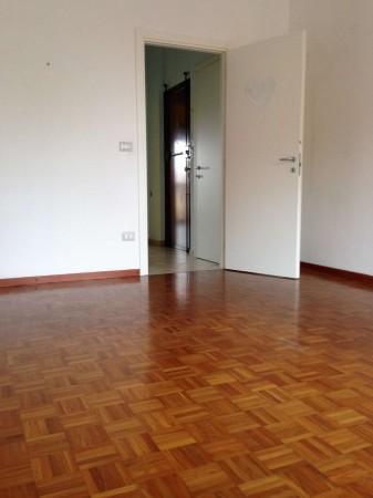 Appartamento in affitto a Rivalta di Torino, Vicinanze Centro Orbassano, 55 mq - Foto 19